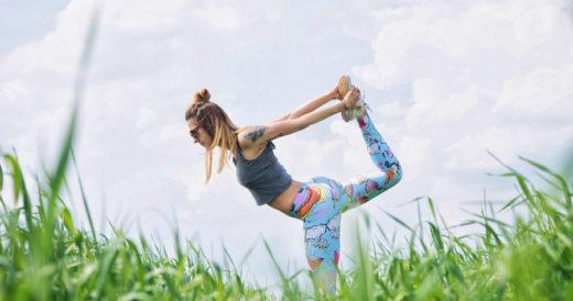 筋トレと体幹トレーニングはどっちがボディメイク・ダイエットに効果的なのか??