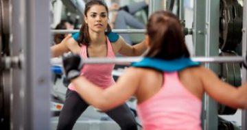 【効果倍増】筋肉がつく仕組みと2つの理論、『超回復』と『フィットネス理論』
