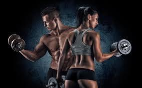 【ボディメイク基礎知識】筋肉を追い込むってどこまでやったら正解?!