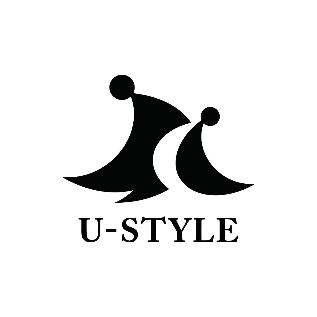 静岡市 ダイエット・ボディメイクジムU-STYLE-blog